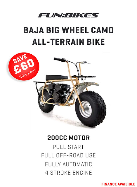 https://www.funbikes.co.uk/p4912_baja-big-wheel-200cc-camo-all-terrain-sand-bike