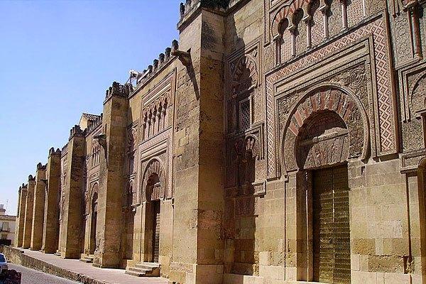 Islamic-Architecture