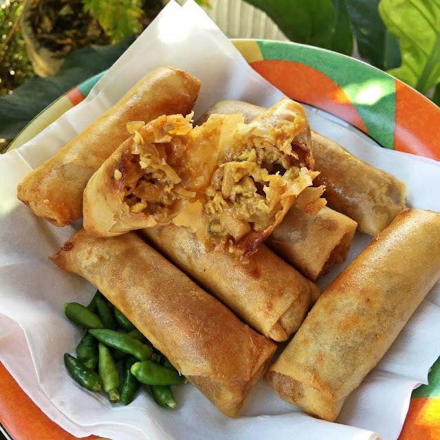 Daftar Kuliner Semarang Paling Favorit Yang Harus Kamu Cicipi