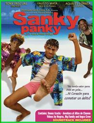 Sanky Panky | 3gp/Mp4/DVDRip Latino HD Mega