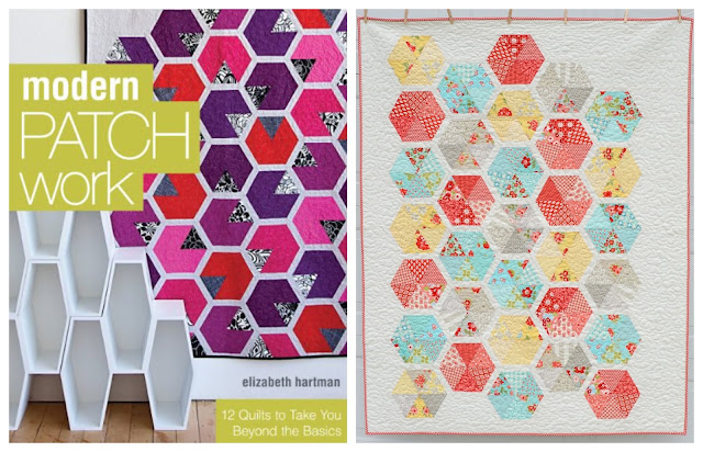 How to Make a Quilt Pattern Your Own