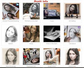 edit foto secara online