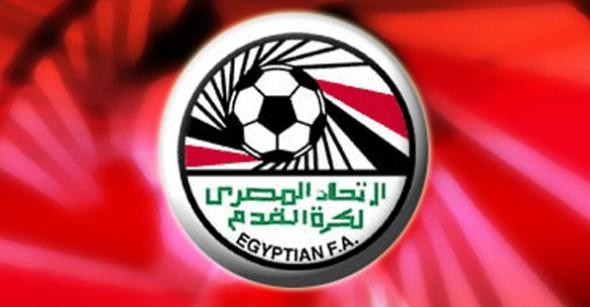 تعرف علي قائمة هدافي الدوري المصري الممتاز 2016 بالترتيب