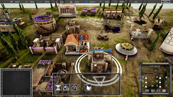 nibu-pc-screenshot-www.deca-games.com-2