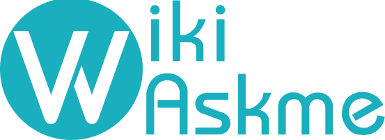 About Us : WikiAskme