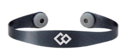TrionZ Wristband