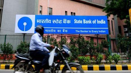 1 जून से SBI खाताधारकों के लिए काफी कुछ बदल गया