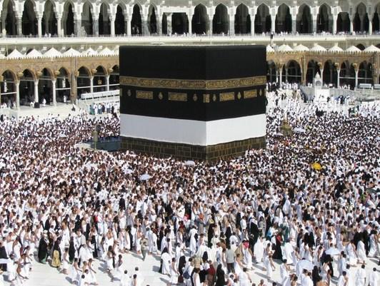 Larangan Umroh dan Haji serta Hukumnya
