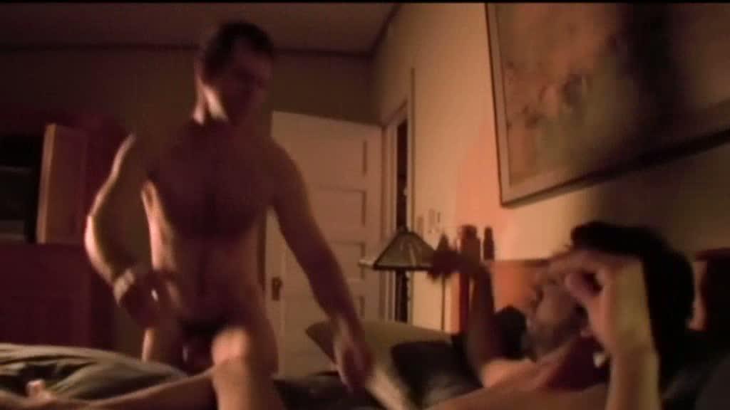 Matthew Montgomery Gay 103