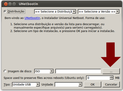instalar-ubuntu-pendrive