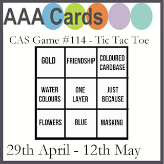 https://aaacards.blogspot.com/2018/04/cas-game-114-tic-tac-toe.html