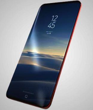 Fitur Unggulan Samsung Galaxy S9 dan S9 Plus