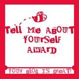Wow, noch zwei Awards!