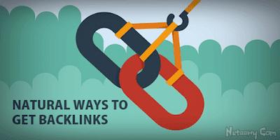 كيف-تقوم-ببناء-باكلينكس-Backlinks-جيدة-لموقعك-؟