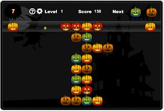 http://www.novelgames.com/es/spgames/pumpkins/