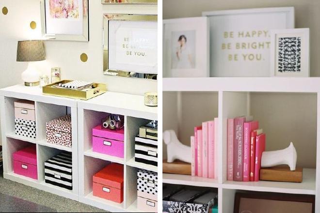 Ideas de decoracion by pinterest perla diaz - Detalles de decoracion para casa ...