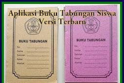 Download Aplikasi Buku Tabungan Siswa Versi Terbaru