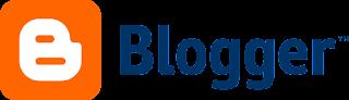 Cara membuat blog untuk bisa menghasilkan uang bagi pemula