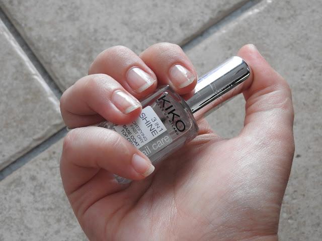 laviedemesenvies.blogspot.com