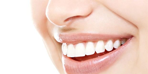 Tips Cara Menjaga Kesehatan Gigi dan Mulut