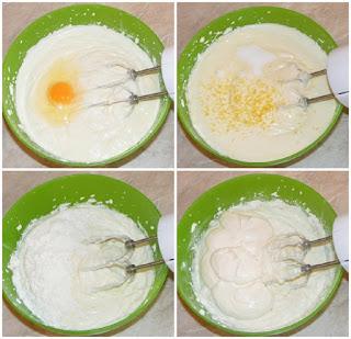 reteta compozitie prajitura cu branza de vaci oua smantana si zahar, retete cheesecake, reteta cheesecake,