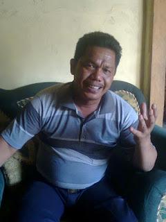 Bencana Longsor di Aceh Singkil Luput Perhatian Dari Pemerintah