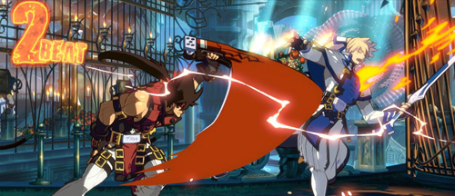 guilty-gear-xrd-rev-2-game-ps4