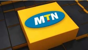 Unlimited MTN 0.0KB Free Browsing Configuration For KPN, Spark, Injector , Eproxy VPN