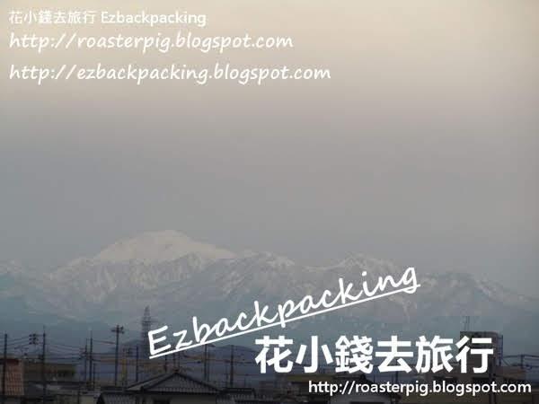 2015-2019年立山黑部開山+雪之大谷情報