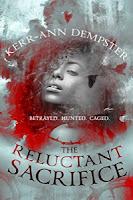 http://kmjbookreveals.blogspot.com/2015/08/book-review-13-reluctant-sacrifice-by.html