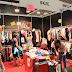 Stock Euskadi arranca con cientos de personas y 150 comercios incluidos siete barakaldeses