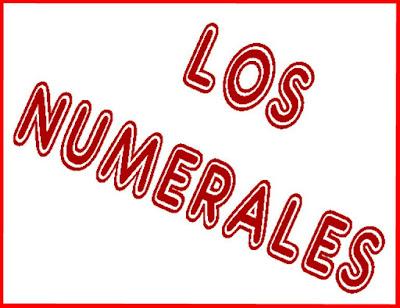 https://cplosangeles.educarex.es/web/quinto_curso/lengua_5/numerales_5/numerales_5.html