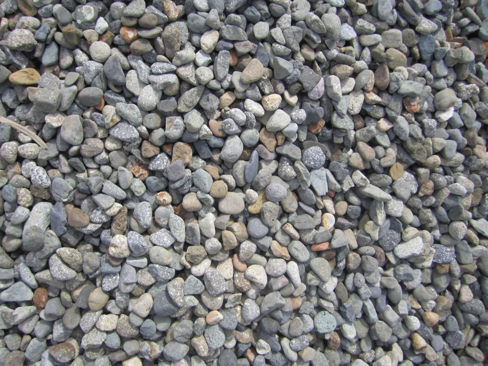 Image Result For Batu Split Base A