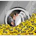 Repositori bitcoin yang paling selamat terletak di Switzerland