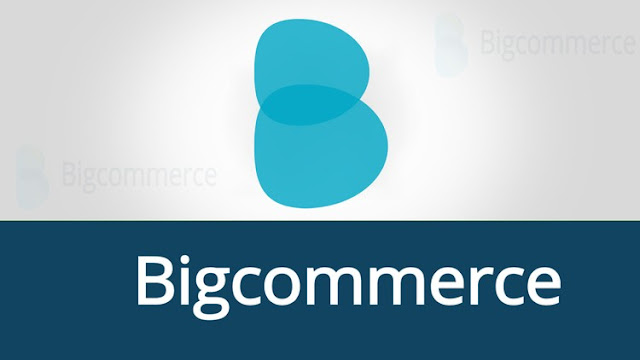Create, Manage & Customize your OnLine Store by Bigcommerce