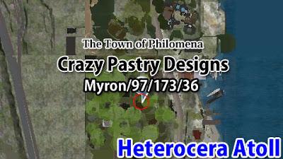 http://maps.secondlife.com/secondlife/Myron/97/173/36