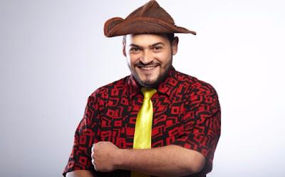 Matheus Ceará na ACER-RBBC em Registro-SP neste 24/02