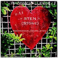 http://gemsweeklyphotochallenge.blogspot.de/