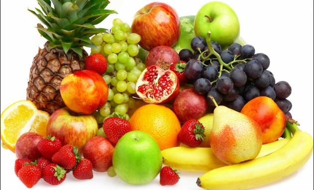 Jenis Makanan Yang Bisa Menaikan Tekanan Darah Rendah