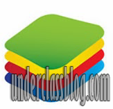 BlueStacks 0.9.11.4119 Rooted [Offline]