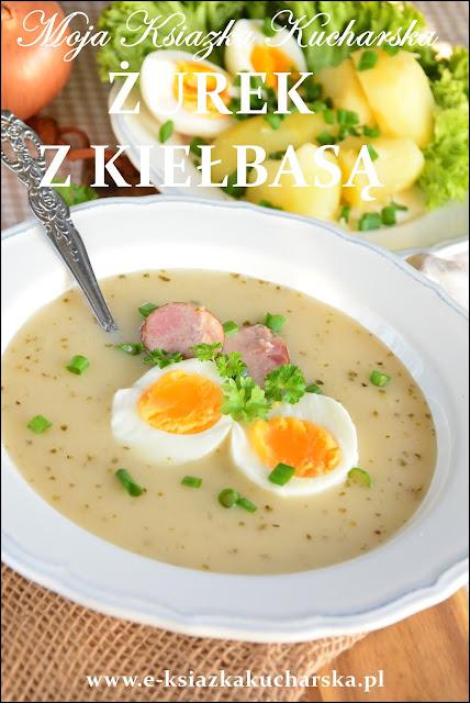 www.e-ksiazkakucharska.pl