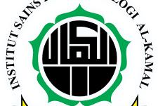 Pendaftaran Mahasiswa Baru (ISTA-Jakarta) 2021-2022