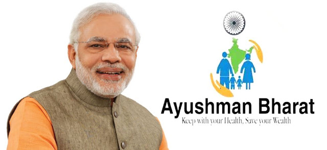 ayushman bharat,ayushman bharat yojana,ayushman bharat scheme,ayushman bharat yojna,ayushman bharat health scheme,ayushman bharat scheme details,ayushman scheme,ayushman bharat in hindi,ayushman bharat yojana how to apply,ayushman bharat compeition,ayushman bharat programme,ayushman bharat kya hai,ayushman bharat tagline,ayushman bharat program,benefits of ayushman bharat,ayushman bharat scheme telugu