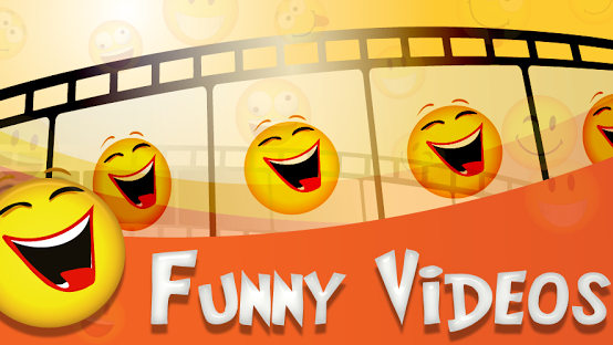 234TodayScreen Funny videos