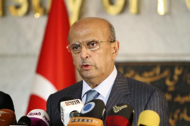 معالجة أوضاع المغتربين اليمنيين في السعودية له أهمية استراتيجية لمستقبل العلاقة بين البلدين
