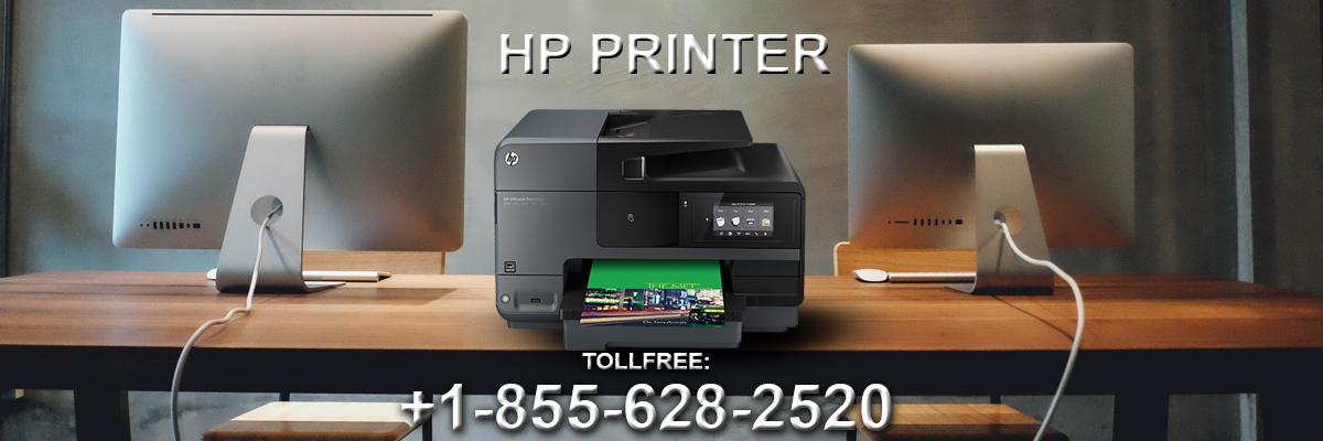 123HPComSupport: How To Fix HP Printer Error Code 49 4c02?