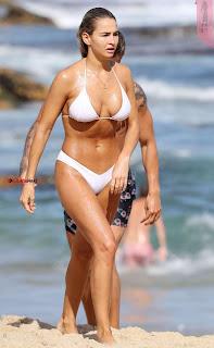 Madi-Edwards-in-White-Bikini-2017--11+%7E+SexyCelebs.in+Exclusive.jpg