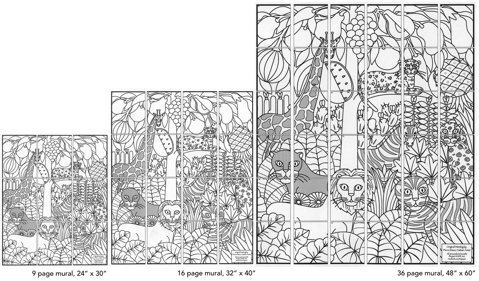 m c escher coloring pages - photo #28