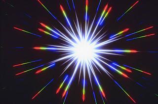 000802 C283 0047 Csls Materia, Sufletul Omului Şi Energiile Necreate