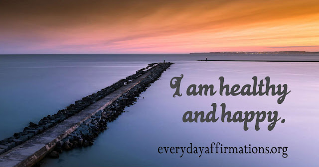 Daily Affirmations, Positive Affirmations, Affirmations for Women, Affirmations for Prosperity